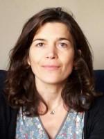 Ivana Sharp