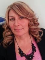 Clare Kiernan MNCS (ACC),Dip.Cons. Integrative Counsellor, Supervisor BACP Reg