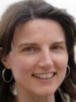 Dannie Rosenhammer