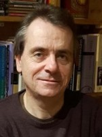 Jason Brooker (MBACP - Registered)