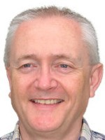 Peter Appleton Dip. Counselling, NCS accredited, DHP, MNCH, AfSFH