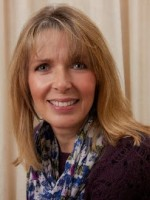 Elisabeth Bowen MBACP