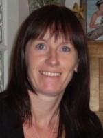 Julie Beaumont - J D Counselling