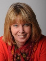 Rosie Dashwood - Dipl. Psych, Adv Dipl. Psych, UKCP accredited