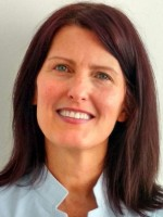 Suzanne Robinson, BA, JD, PgDip Counselling & Psychotherapy