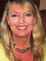 Rosemary Bowsie, Counsellor/Psycotherapist. MBACP(Accred), MNCS (Senior Accred)