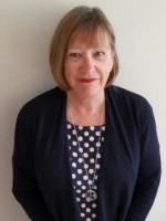 Jennifer Crean Advanced Diploma in Psychotherapy, MBACP,