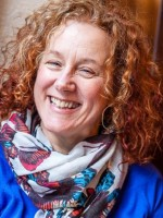 Alison Calladine Registered MBACP Psychotherapist/Counsellor