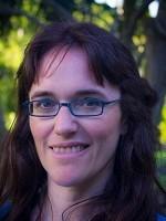 Kirsty Rankine
