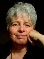 Karen Fisher - UKCP Registered Attachment-based Psychoanalytic Psychotherapist