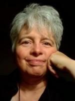 Karen Fisher - UKCP Registered Attachment-based Psychoanalytic Psychotherapist