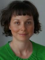 Dr Antonella Brunetti