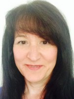 Susan Murray, MNCS (Accred.), CPsychol; Counsellor/Psychologist