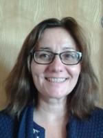 Louise Sartori, BA (hons),MA,MBACP
