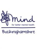 Buckinghamshire Mind