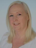 Amanda Rafferty, BA (Hons), Dip. Counselling, MBACP (Reg), MNCS (Accred).