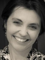 Sarah Jeffrey Counselling And Coaching