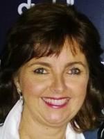 Shirley Macmillan