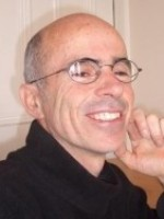 Dr Joel Yoeli: Consultant Clinical Psychologist for adults, children, families