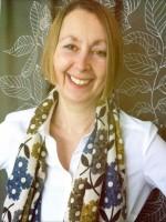 Dorinda Talbot