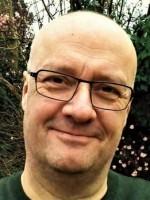 Tim Hooper