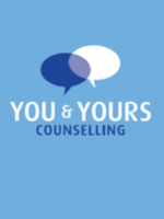You & Yours Counselling