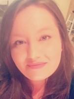 Francesca Medhurst MA MSc Psychotherapist MBACP