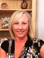Ingrid Bresnahan Dip Couns.  MBACP  (Registered)
