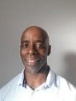 Junior Henry BSC (HONS), MBACP (Registered)