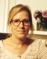 Lucy Christopher, MSc (Psych) UKCP reg.