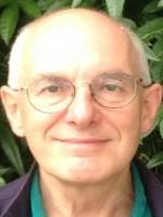 Michael Tichelar. Reg. BACP; Dip. School Counselling.