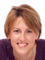 Denise Kolb (MBACP)