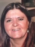 Sharon Dower Dip.Coun,Dip HSM, Dip AH, Dip NLP, Life Coach, REG MBACP, CISM