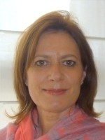 Mary Puczyniec  Dip.Counselling, MBACP