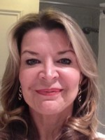 Michelle LeBrocq Accredited Psychotherapist and Supervisor 20 years experience.