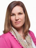 Helen Townsley