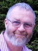 Gary Herrington BSc (hons), MA, Registered MBACP