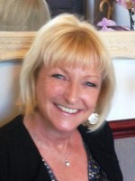 Bev Hale MBACP, CPCAB TC-6 Supervision, BSc Counselling, Cert Ed