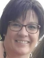 Ashley Smith CEA Counselling Services and Clinical Supervision