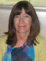 Sue Lovell Counselling