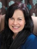 Elisabeth Gaunt