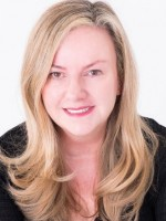 Louise Becker-Murphy BA(Hons), MA, Registered MBACP (Accred) Psychotherapist