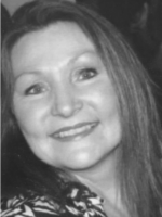 Lisa-Marie Dutfield Person-Centered Counselling & Psychotherapy (FdSc) (MBACP)