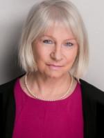 Catherine Musto M.Ed. PgDip. MBACP Reg. UKCP