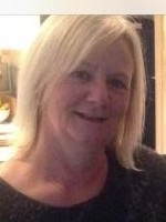 Mary 'Elizabeth' Curtis, MBACP, Counselling for adults and adolescents