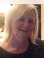 Mary 'Elizabeth' Curtis