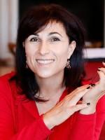 Lisa Glynn