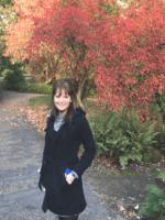 Karen Burch RMBACP (Accred) DIPS Psychodynamic Psychotherapist/EMDR
