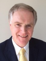 Brian Shand BA,  MSc, Ph.D, M.Inst GA, UKCP.  Analytic Psychotherapist