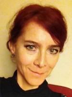 Jennifer Farnon, Registered Member MBACP (Accred)
